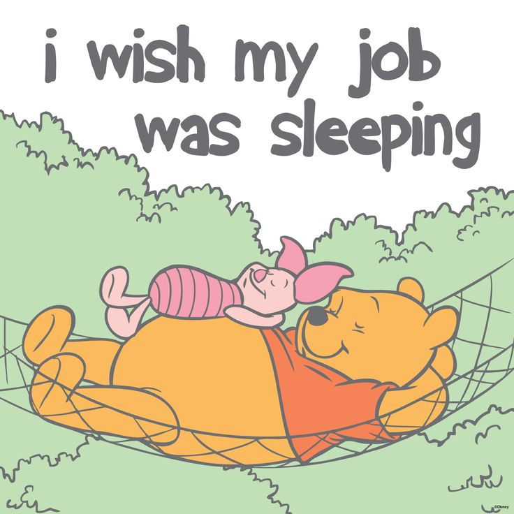 17 Best images about Winnie The Pooh on Pinterest.