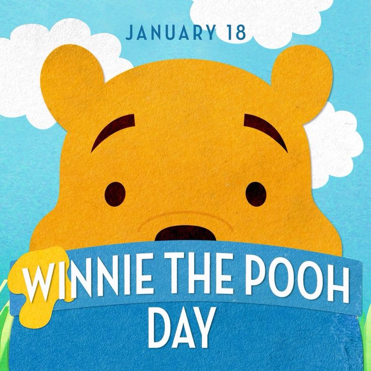 17 Best images about { WINNIE THE POOH } on Pinterest.