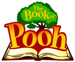 The Book of Pooh.