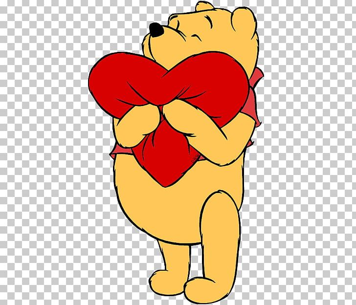 Winnie Pooh PNG, Clipart, Winnie Pooh Free PNG Download.
