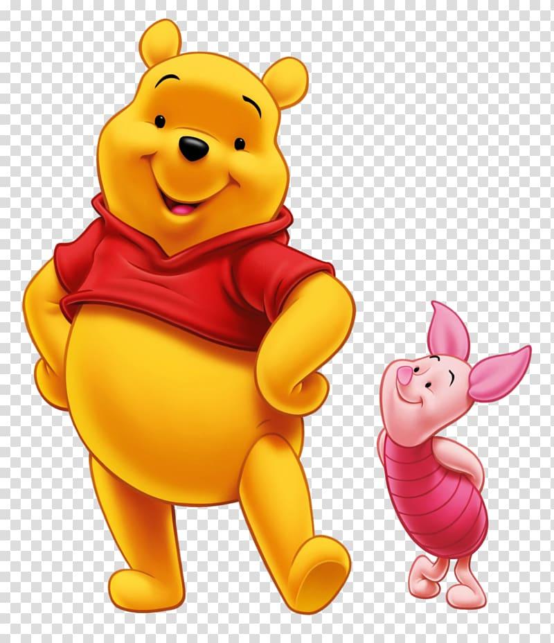 Winnie the Pooh and Piglet, Winnie the Pooh Piglet Winnie.