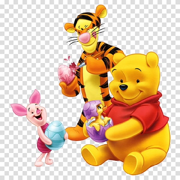 winnie the pooh spring clipart 10 free Cliparts | Download ...