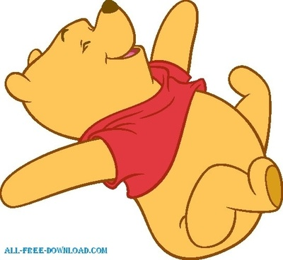Pooh pictures free free vector download (165 Free vector) for.