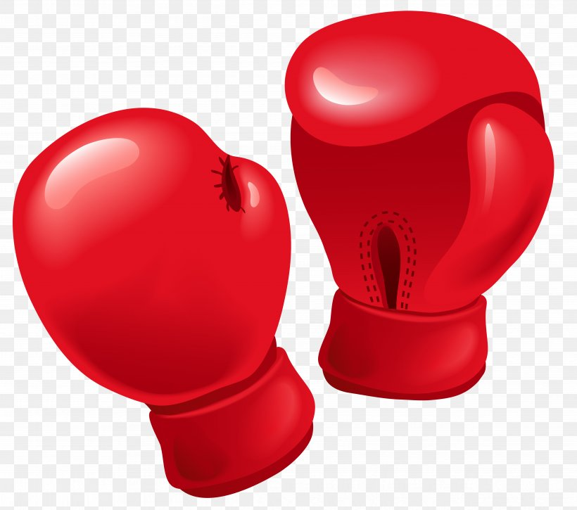 Boxing Glove Clip Art, PNG, 4976x4405px, Boxing Glove.