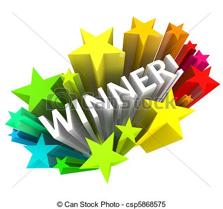 Winner Clipart and Stock Illustrations. 114,318 Winner vector EPS.