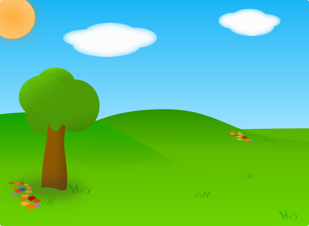 Atmosphere,Meadow,Prairie PNG Clipart.