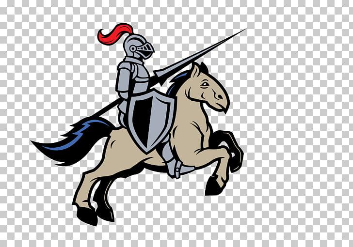 Knight Horse Lancer , rose leslie PNG clipart.