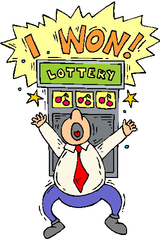Free Lottery Tree Cliparts, Download Free Clip Art, Free Clip Art on.