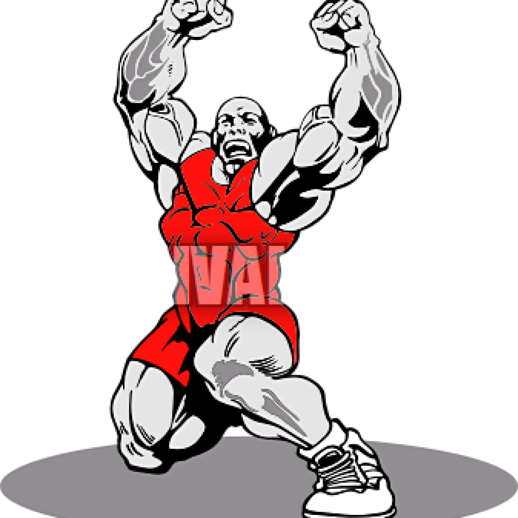 Wrestlers clipart bmp, Wrestlers bmp Transparent FREE for.