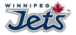 Who nailed it?: Winnipeg Jets vs Brisbane Bombers.