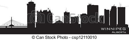 Winnipeg Clipart and Stock Illustrations. 85 Winnipeg vector EPS.