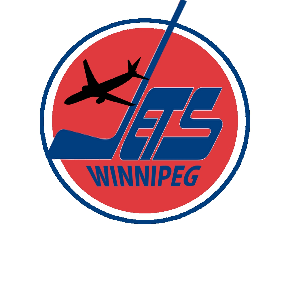 Logo Design Contests » Winnipeg Jets Logo Design Contest » Design.