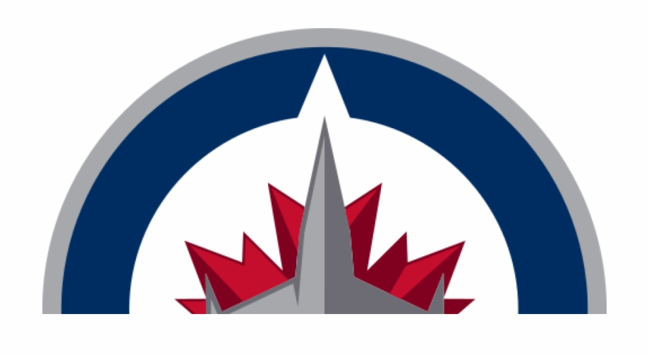 Winnipeg Jets.