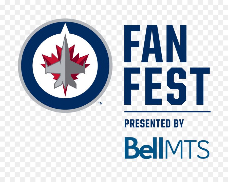 Winnipeg Jets Logo png download.