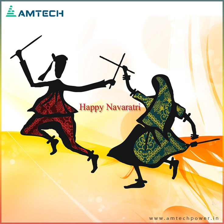 1000+ ideas about Images Of Navratri on Pinterest.