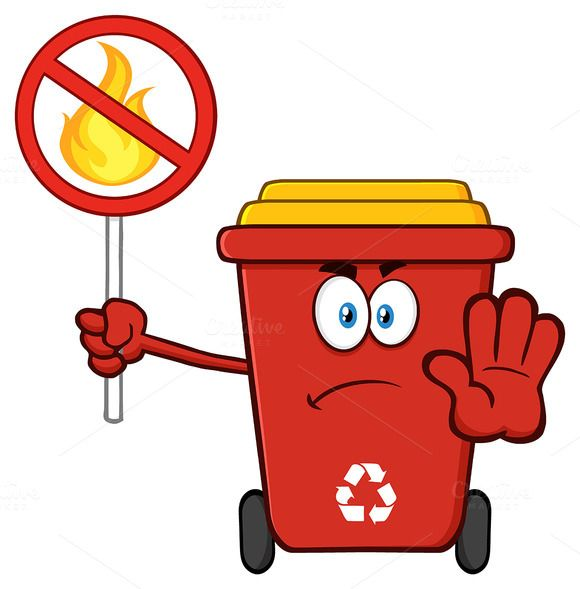 1000+ ideas about Recycle Bin Icon on Pinterest.