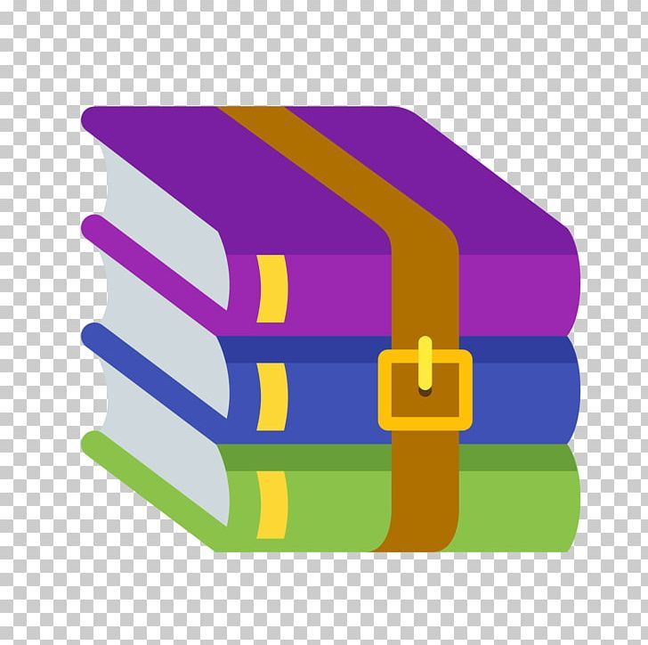 WinRAR Computer Icons WinZip PNG, Clipart, Angle, Archive.