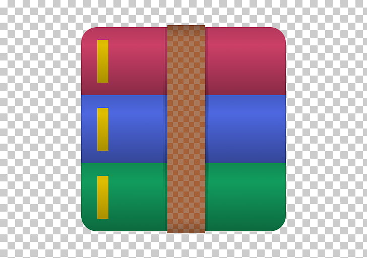 Android WinRAR Zip, Qr Code PNG clipart.