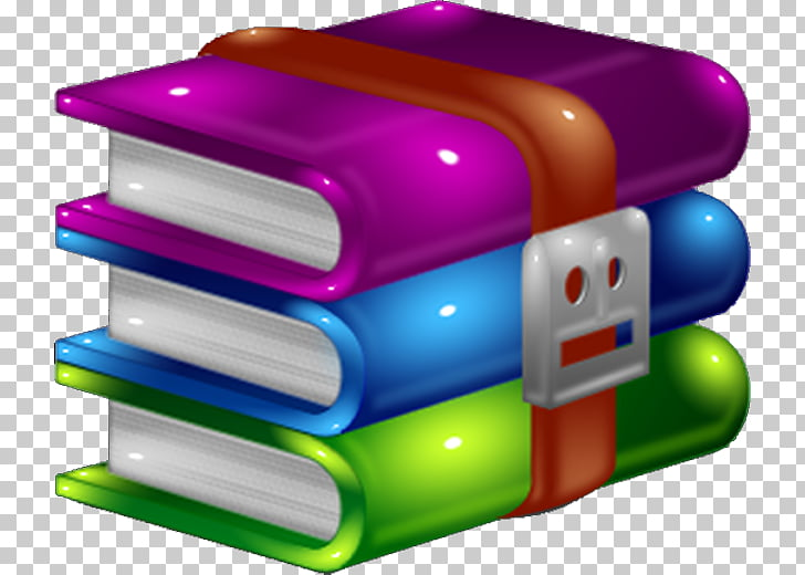 WinRAR Data compression Computer Software CCleaner, others.