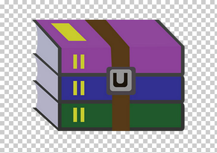 WinRAR Computer Icons Computer Software, others PNG clipart.