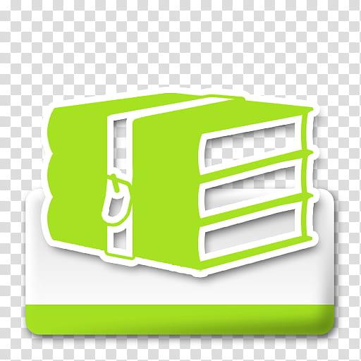 Totalicious G Sugar Edition, Winrar icon transparent.