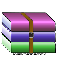Winrar Icon Png #325171.