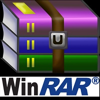 What is WinRAR and how to use this data compression software?.