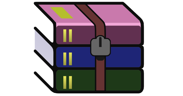 Flood of exploits targetting ancient WinRAR flaw continues.