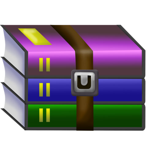 Why WinRAR's 40 Day Trial Actually Lasts Forever.