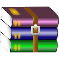 Download WinRAR (64.