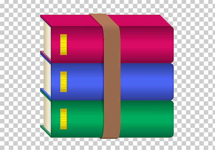 WinRAR Android Zip PNG, Clipart, Android, Angle, Archive File, Build.