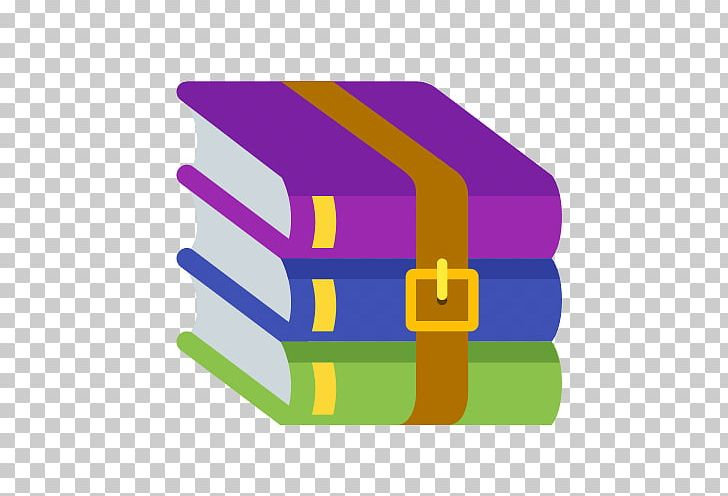 WinRAR Computer Icons WinZip PNG, Clipart, Angle, Archive File.