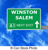 Winston salem Clipart and Stock Illustrations. 10 Winston salem.