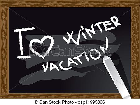 Winter vacation Clipart and Stock Illustrations. 11,604 Winter.