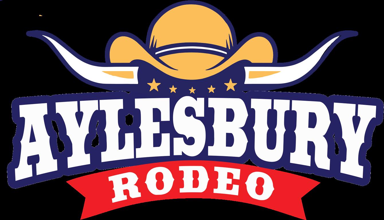 Aylesbury Rodeo, Rodeo Bull Hire Leighton Buzzard,.