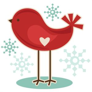 1000+ images about Winter Clip Art on Pinterest.