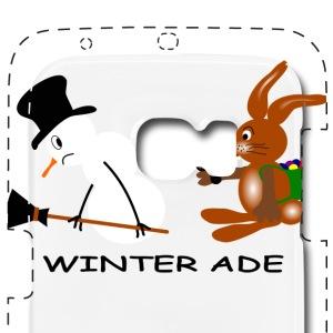 """Suchbegriff: """"Winter Ade"""" & Hüllen."""