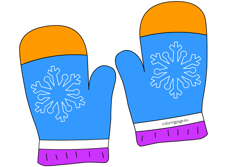 Free Winter Clothes Cliparts, Download Free Clip Art, Free.