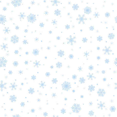 Free winter background Clipart Picture Free Download.