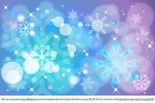 Free Winter Background Cliparts in AI, SVG, EPS or PSD.