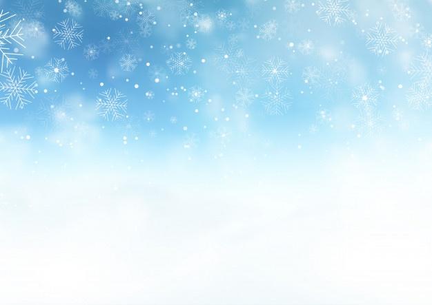 Winter Vectors, Photos and PSD files.