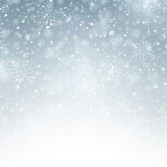 Snow Vectors, Photos and PSD files.