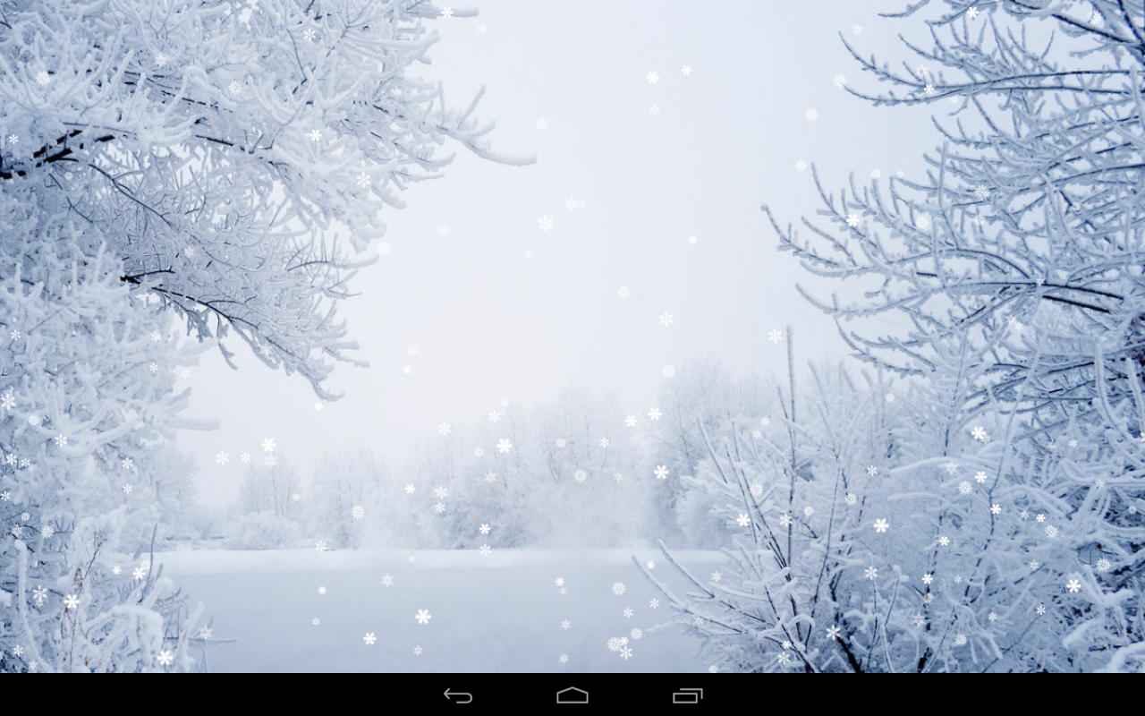 Winter PNG HD Transparent Winter HD.PNG Images..