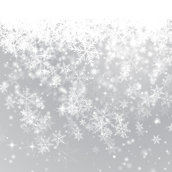 Download Free png Winter Background Png image #.