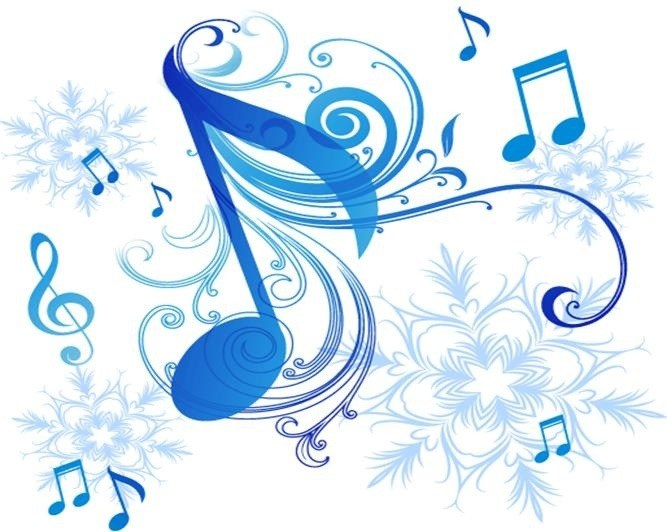 Winter Concert Cliparts Free Download Clip Art.