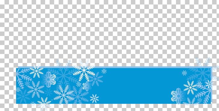 Winter Banner Information, winter PNG clipart.