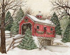 613 Best Winter Clipart images.
