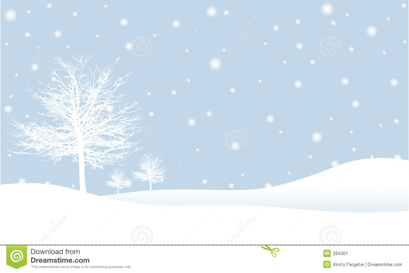 Free download Winter Scene Clipart 101 Clip Art [1300x870.