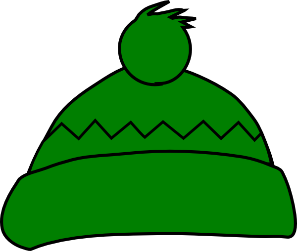 Free Beanie Hat Cliparts, Download Free Clip Art, Free Clip.