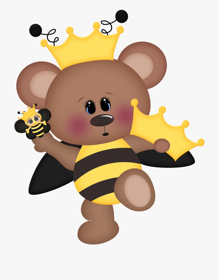 Honeycomb Clipart Print Paper.